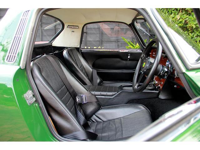 「ロータス」「ロータス エラン」「オープンカー」「愛知県」の中古車18