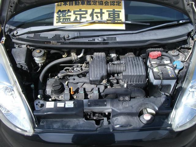 ホンダ ライフ D エアロ フルタイム4WD