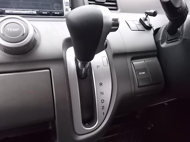 「ホンダ」「ステップワゴン」「ミニバン・ワンボックス」「愛知県」の中古車12