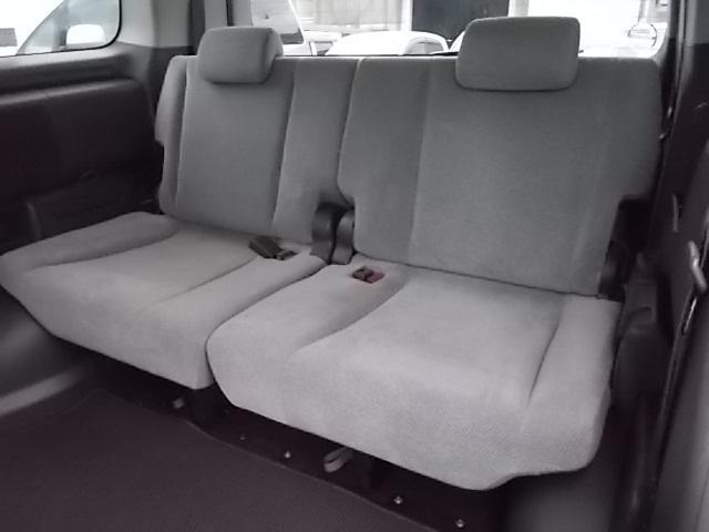 「ホンダ」「ステップワゴン」「ミニバン・ワンボックス」「愛知県」の中古車18