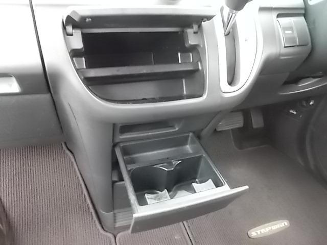 「ホンダ」「ステップワゴン」「ミニバン・ワンボックス」「愛知県」の中古車33