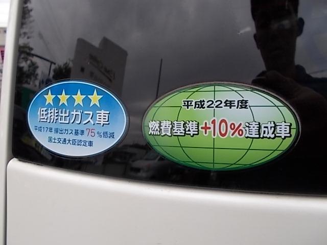 「ホンダ」「ステップワゴン」「ミニバン・ワンボックス」「愛知県」の中古車35