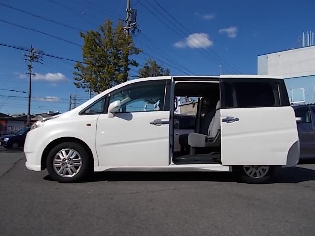 「ホンダ」「ステップワゴン」「ミニバン・ワンボックス」「愛知県」の中古車40