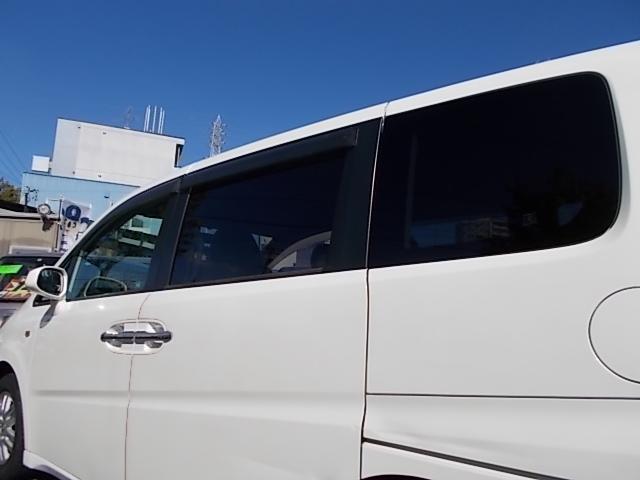 「ホンダ」「ステップワゴン」「ミニバン・ワンボックス」「愛知県」の中古車43