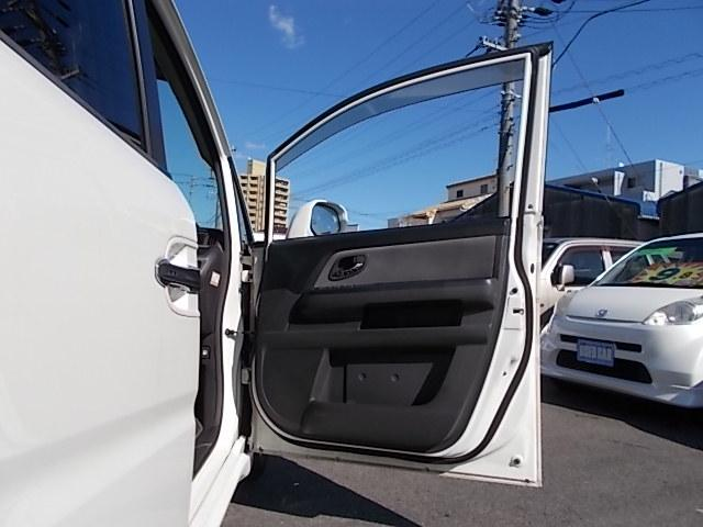 「ホンダ」「ステップワゴン」「ミニバン・ワンボックス」「愛知県」の中古車49