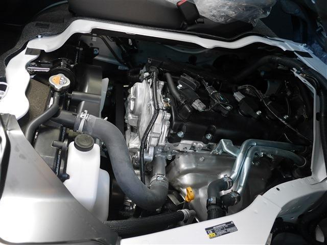 日産 NV350キャラバンバン 2.0 DX EBpkg