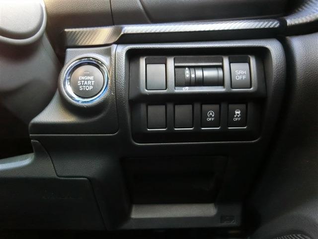 1.6i-Lアイサイト 4WD(16枚目)