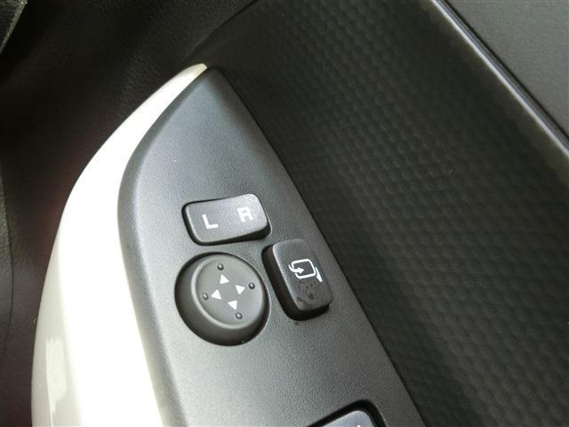 「スズキ」「クロスビー」「SUV・クロカン」「愛知県」の中古車18