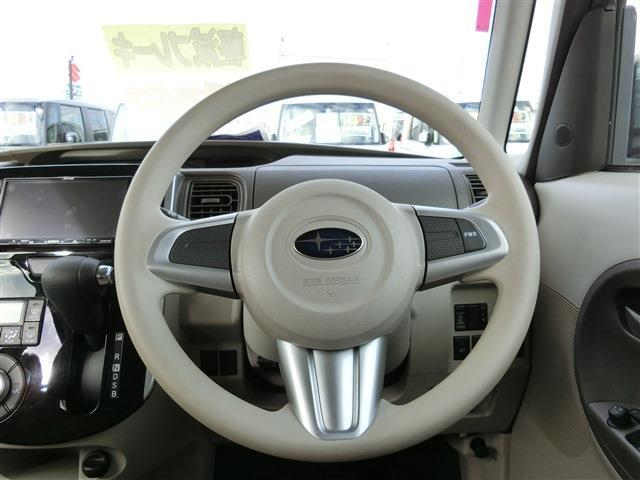 「スバル」「シフォン」「コンパクトカー」「愛知県」の中古車11