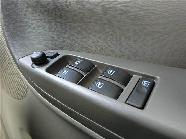 「スバル」「シフォン」「コンパクトカー」「愛知県」の中古車16