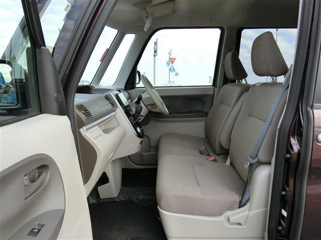 「スバル」「シフォン」「コンパクトカー」「愛知県」の中古車21