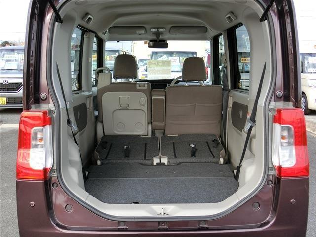 「スバル」「シフォン」「コンパクトカー」「愛知県」の中古車24