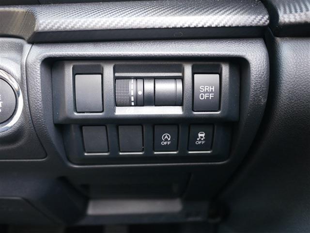 1.6i-Lアイサイト 4WD(14枚目)