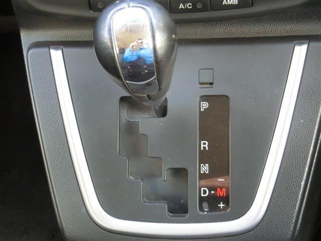 ハイウェイスターG キセノンヘッドライト 17インチアルミ パワースライドドア インテリジェントキー HDDナビ フルセグTV バックカメラ ETC(14枚目)