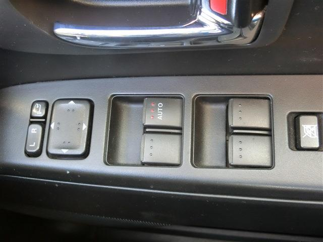 ハイウェイスターG キセノンヘッドライト 17インチアルミ パワースライドドア インテリジェントキー HDDナビ フルセグTV バックカメラ ETC(19枚目)