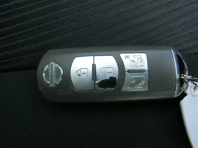 ハイウェイスターG キセノンヘッドライト 17インチアルミ パワースライドドア インテリジェントキー HDDナビ フルセグTV バックカメラ ETC(22枚目)