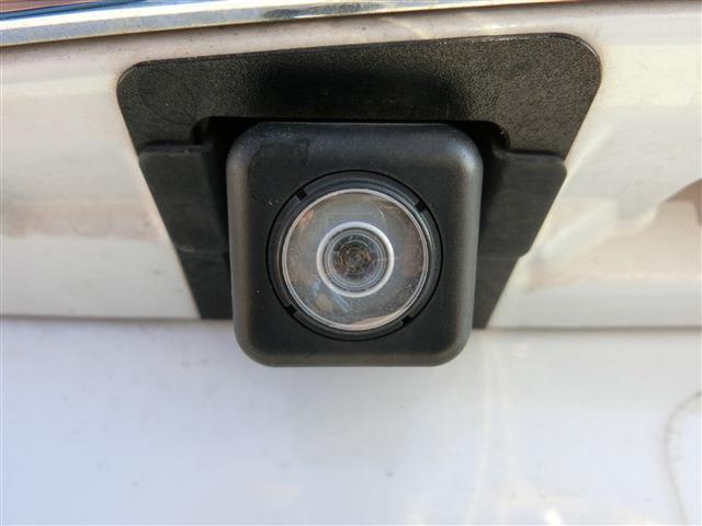 ハイウェイスターG キセノンヘッドライト 17インチアルミ パワースライドドア インテリジェントキー HDDナビ フルセグTV バックカメラ ETC(31枚目)