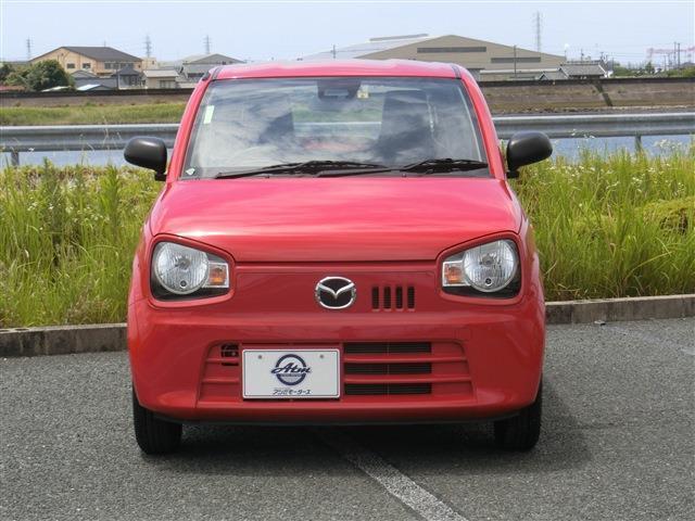 GL セーフティサポート 衝突軽減ブレーキ 後退時ブレーキサポート シートヒータ - CD(3枚目)