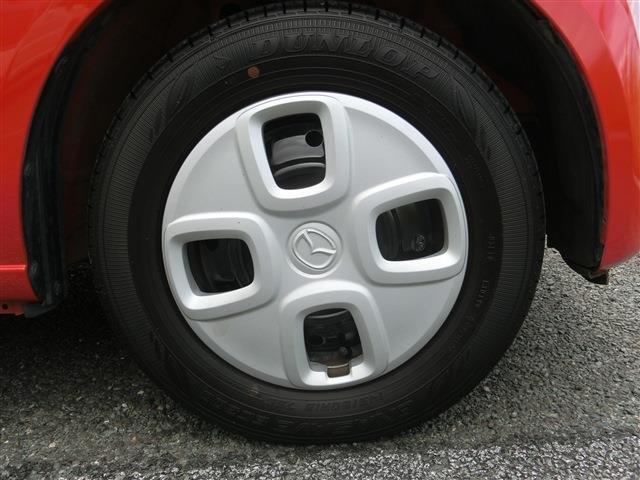 GL セーフティサポート 衝突軽減ブレーキ 後退時ブレーキサポート シートヒータ - CD(9枚目)