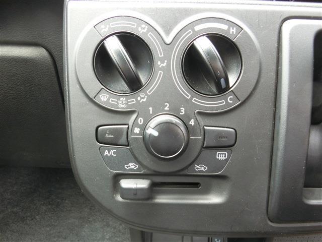 GL セーフティサポート 衝突軽減ブレーキ 後退時ブレーキサポート シートヒータ - CD(15枚目)