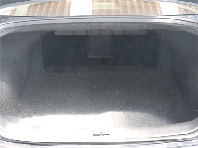 250XE ポータブルナビ TV ETC付き(28枚目)