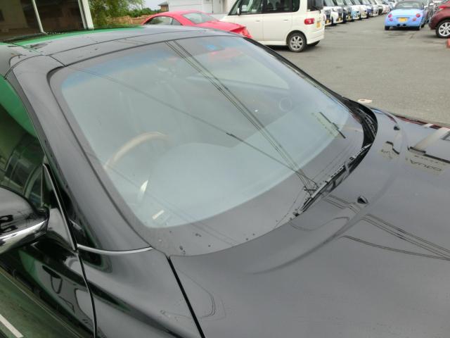 トヨタ ソアラ 430SCV 黒革 タイベル交換済み