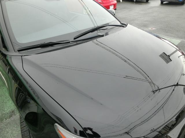 米国トヨタ サイオン tC ベースグレード サンルーフ カロッツェリアナビ 6速MT