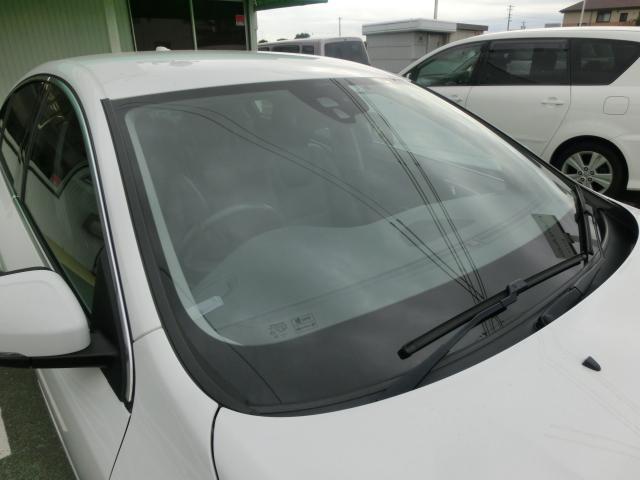 ボルボ ボルボ S60 ドライブe シティーセーフティ 黒革シート HID