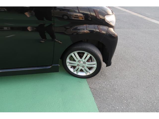 「ダイハツ」「タント」「コンパクトカー」「愛知県」の中古車10