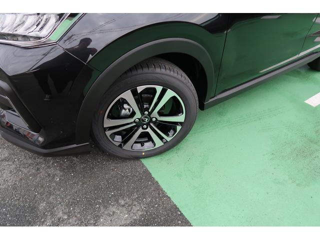 「ダイハツ」「ロッキー」「SUV・クロカン」「愛知県」の中古車9