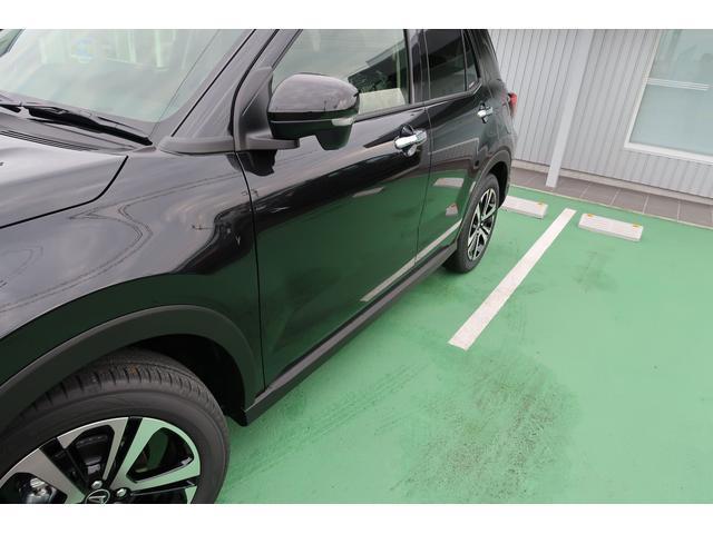「ダイハツ」「ロッキー」「SUV・クロカン」「愛知県」の中古車10