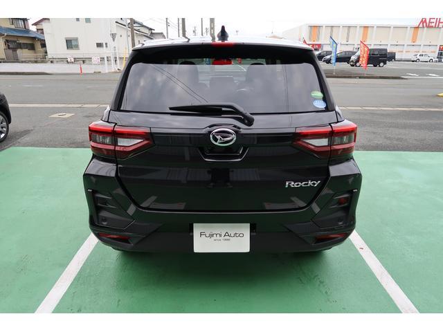 「ダイハツ」「ロッキー」「SUV・クロカン」「愛知県」の中古車13
