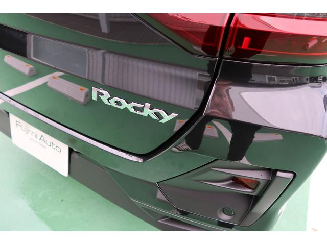「ダイハツ」「ロッキー」「SUV・クロカン」「愛知県」の中古車16