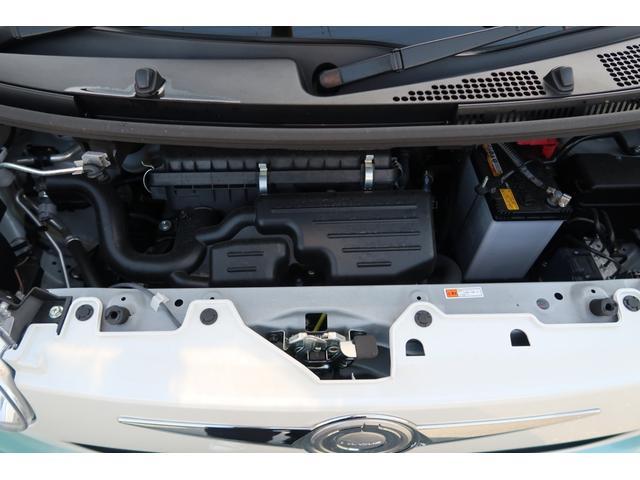 Xメイクアップリミテッド SAIII パノラマモニター 純正8インチナビ フルセグ BTオーディオ メッキパックAB ルーフキャリア ミニライトアルミ 両側パワースライドドア(48枚目)
