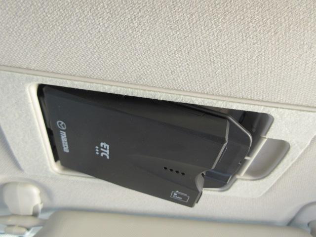15S 衝突被害軽減システム オートクルーズコントロール オートライト ETC Bluetooth ワンオーナー(7枚目)