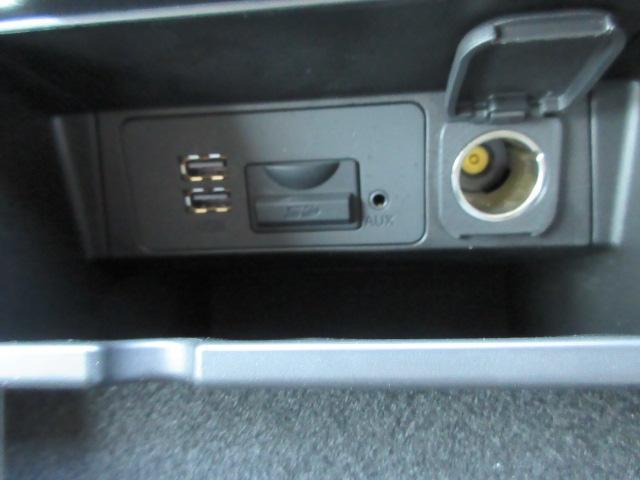 15S 衝突被害軽減システム オートクルーズコントロール オートライト ETC Bluetooth ワンオーナー(10枚目)
