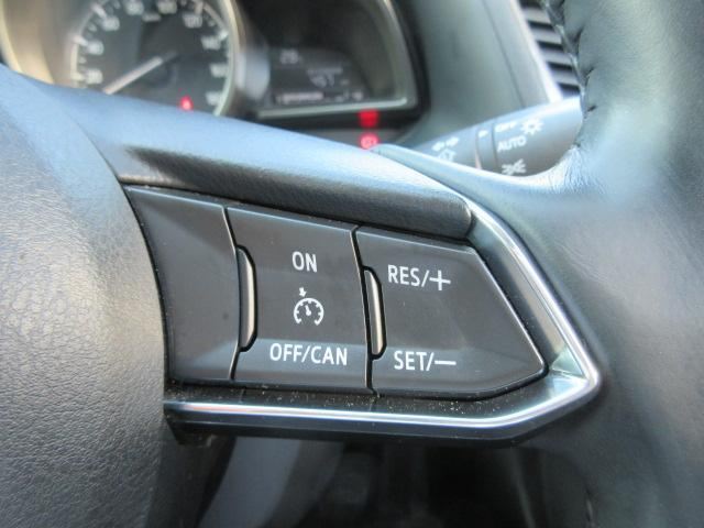 15S 衝突被害軽減システム オートクルーズコントロール オートライト ETC Bluetooth ワンオーナー(11枚目)