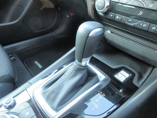 15S 衝突被害軽減システム オートクルーズコントロール オートライト ETC Bluetooth ワンオーナー(13枚目)
