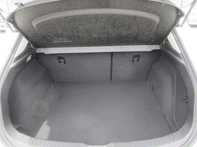 15S 衝突被害軽減システム オートクルーズコントロール オートライト ETC Bluetooth ワンオーナー(16枚目)