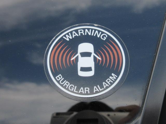 XD Lパッケージ 衝突被害軽減システム アダプティブクルーズコントロール 全周囲カメラ オートマチックハイビーム 4WD 3列シート 革シート 電動シート シートヒーター バックカメラ オートライト LEDヘッドランプ(20枚目)