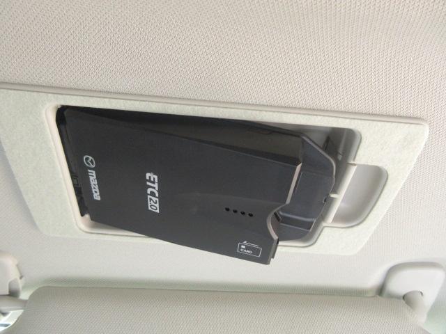 XD プロアクティブ 衝突被害軽減システム アダプティブクルーズコントロール オートマチックハイビーム 4WD バックカメラ オートライト LEDヘッドランプ ETC2.0 Bluetooth 電動リアゲート ワンオーナー(9枚目)