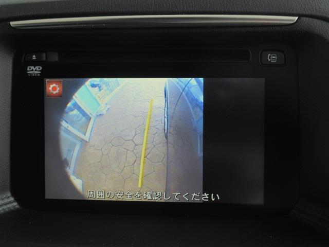 XD プロアクティブ 衝突被害軽減システム アダプティブクルーズコントロール オートマチックハイビーム バックカメラ オートライト LEDヘッドランプ ETC Bluetooth ワンオーナー ディーゼル(6枚目)