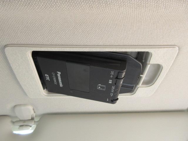 XD プロアクティブ 衝突被害軽減システム アダプティブクルーズコントロール オートマチックハイビーム バックカメラ オートライト LEDヘッドランプ ETC Bluetooth ワンオーナー ディーゼル(8枚目)