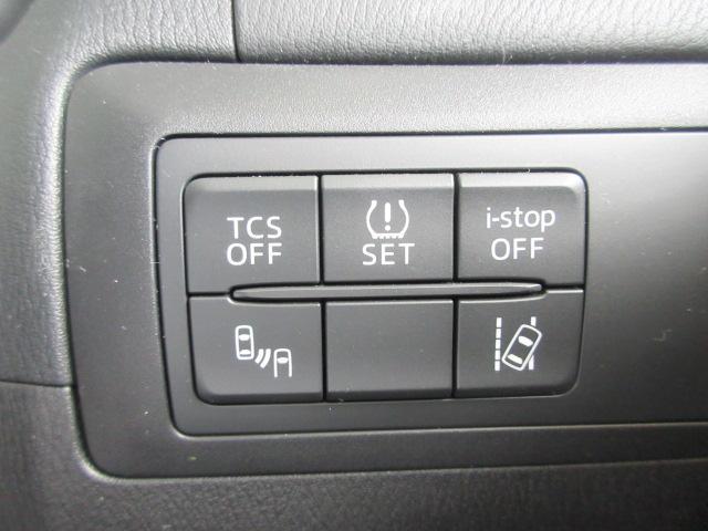XD プロアクティブ 衝突被害軽減システム アダプティブクルーズコントロール オートマチックハイビーム バックカメラ オートライト LEDヘッドランプ ETC Bluetooth ワンオーナー ディーゼル(13枚目)