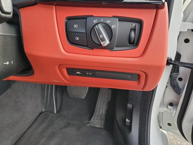 「BMW」「BMW」「セダン」「愛知県」の中古車22