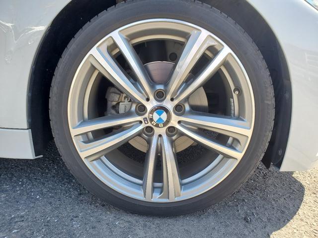 「BMW」「BMW」「セダン」「愛知県」の中古車30