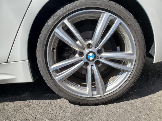 「BMW」「BMW」「セダン」「愛知県」の中古車32