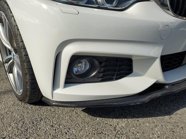 「BMW」「BMW」「セダン」「愛知県」の中古車35