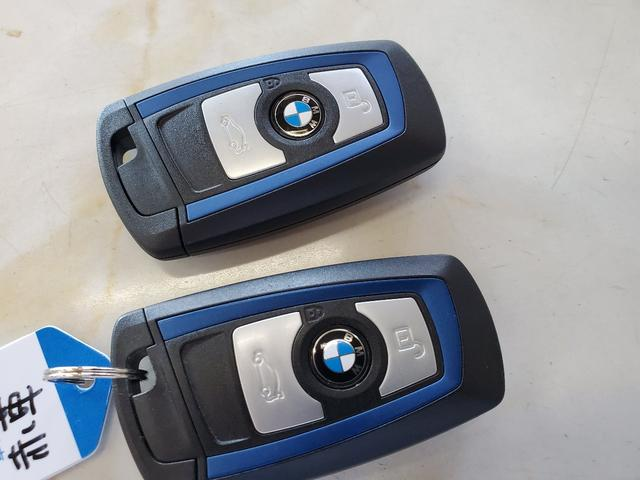 「BMW」「BMW」「セダン」「愛知県」の中古車41