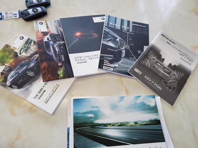 「BMW」「BMW」「セダン」「愛知県」の中古車42